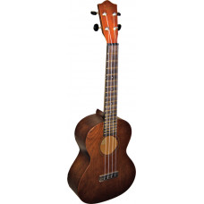 THE CLASSIC tenor ukulele (machine heads)  - CL600M