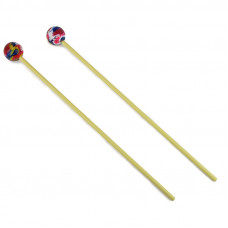 EMUS mallets for bass instruments - EBM