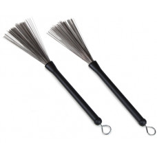 EMUS wire brushes - M26