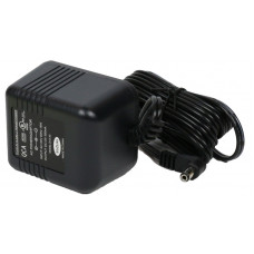 Suzuki AC Adapter for QChord - QCA
